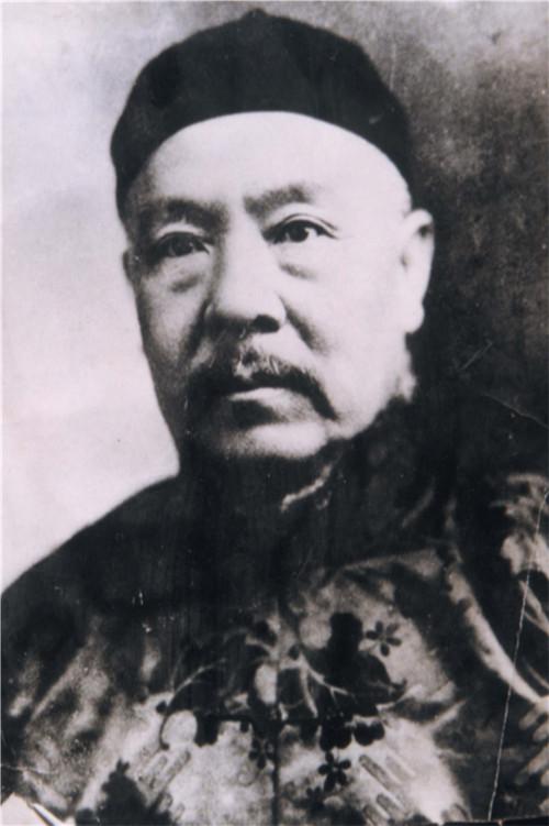 zhang zhaodong