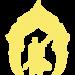 Kung Fu Spirit Logo